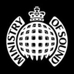 Télécharger gratuitement les sonneries Dance Ministry Of Sound.