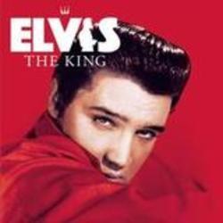 Télécharger gratuitement les sonneries Elvis Presley.