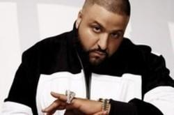 Télécharger gratuitement les sonneries Dj Khaled.