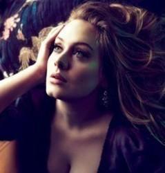 Découper gratuitement les chansons Adele en ligne.
