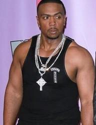 Télécharger gratuitement les sonneries Timbaland.