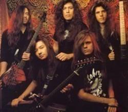 Télécharger gratuitement les sonneries Thrash metal Testament.