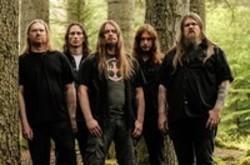 Télécharger gratuitement les sonneries Black metal Enslaved.