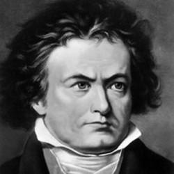 Télécharger gratuitement les sonneries Classical Ludwig Van Beethoven.