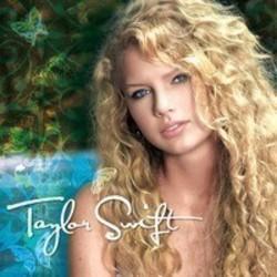 Télécharger gratuitement les sonneries Country Taylor Swift.