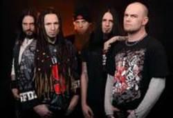 Télécharger gratuitement les sonneries Metal Five Finger Death Punch.