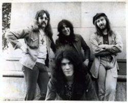 Télécharger gratuitement les sonneries Hard rock Nazareth.