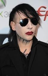 Télécharger gratuitement les sonneries Soundtrack Marilyn Manson.