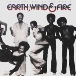 Télécharger gratuitement les sonneries Soul Earth, Wind & Fire.