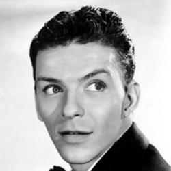 Télécharger gratuitement les sonneries Jazz Frank Sinatra.