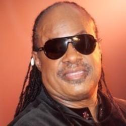 Télécharger gratuitement les sonneries Soul Stevie Wonder.