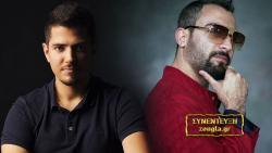 Télécharger gratuitement les sonneries Pade & Murat Salman.