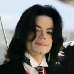 Télécharger gratuitement les sonneries Michael Jackson.