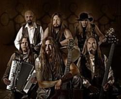 Télécharger gratuitement les sonneries Metal Korpiklaani.