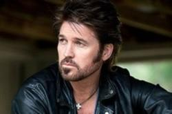 Télécharger gratuitement les sonneries Country Billy Ray Cyrus.