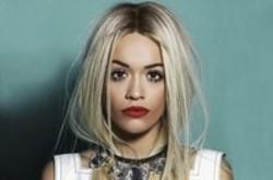 Télécharger gratuitement les sonneries Rita Ora.
