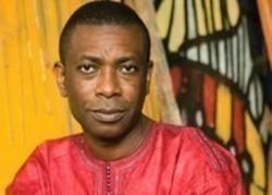 Télécharger gratuitement les sonneries Blues Youssou N'Dour.
