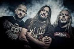 Télécharger gratuitement les sonneries Thrash metal Sodom.