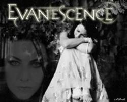Télécharger gratuitement les sonneries Punk rock Evanescence.