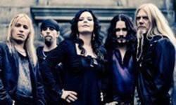 Télécharger gratuitement les sonneries Metal Nightwish.