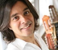 Télécharger gratuitement les sonneries Heitor Pereira.