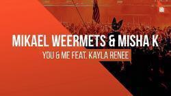 Télécharger gratuitement les sonneries Mikael Weermets and Misha K .
