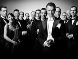 Télécharger gratuitement les sonneries Blues Palast Orchester Max Raabe.