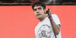 Télécharger gratuitement les sonneries Neon Indian.