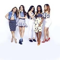 Télécharger gratuitement les sonneries Fifth Harmony.