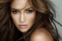 Télécharger gratuitement les sonneries Latin Jennifer Lopez.