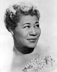 Télécharger gratuitement les sonneries Jazz Ella Fitzgerald.