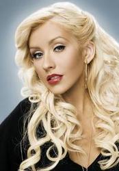 Télécharger gratuitement les sonneries Christina Aguilera.