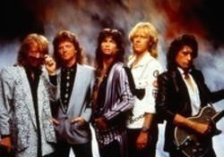 Télécharger gratuitement les sonneries Rock Aerosmith.