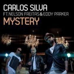 Télécharger gratuitement les sonneries Carlos Silva.