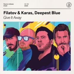 Filatov, Karas, Deepest Blue