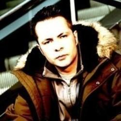 Découper gratuitement les chansons Falko Niestolik en ligne.