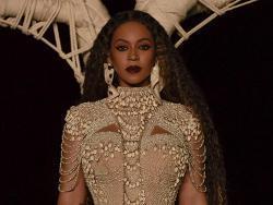 Télécharger gratuitement les sonneries Beyonce.