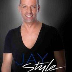 Télécharger gratuitement les sonneries Jay Style.