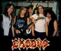 Télécharger gratuitement les sonneries Thrash metal Exodus.