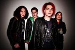 Télécharger gratuitement les sonneries Punk My Chemical Romance.