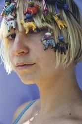 Télécharger gratuitement les sonneries Pop Sia.