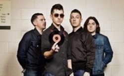 Télécharger gratuitement les sonneries Arctic Monkeys.