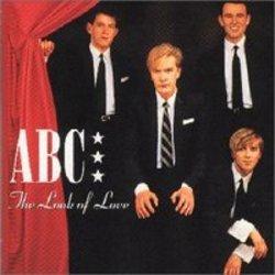 Découper gratuitement les chansons Abc en ligne.