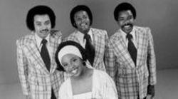 Télécharger gratuitement les sonneries Soul Gladys Knight & The Pips.