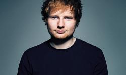 Télécharger gratuitement les sonneries Ed Sheeran.