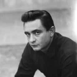 Télécharger gratuitement les sonneries Country Johnny Cash.