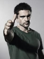 Télécharger gratuitement les sonneries Latin Juanes.