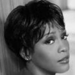 Télécharger gratuitement les sonneries Soul Whitney Houston.