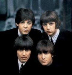 Télécharger gratuitement les sonneries Beatles.