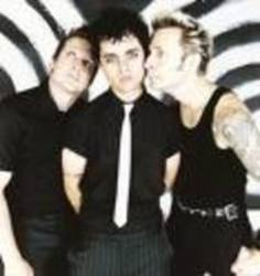 Télécharger gratuitement les sonneries Punk Green Day.